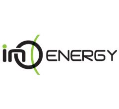 INO ENERGY - Estimula e fortalece as plantas